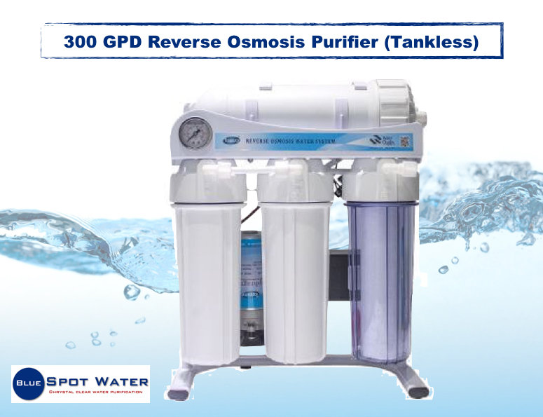 tankless-reverse-osmosis-purifier-300-gpd