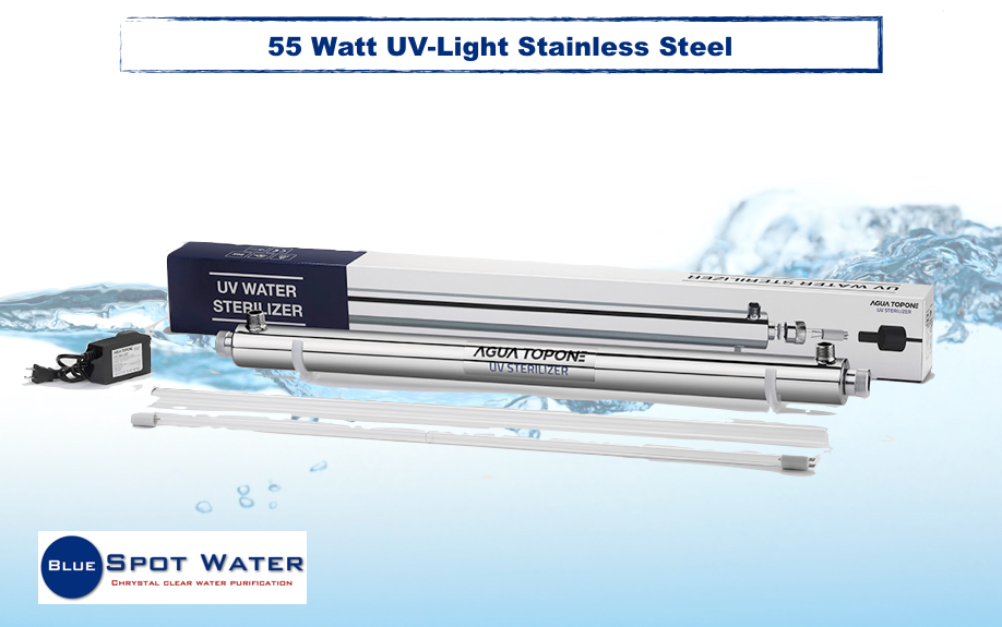 55watt-uv-light-stainless-steel