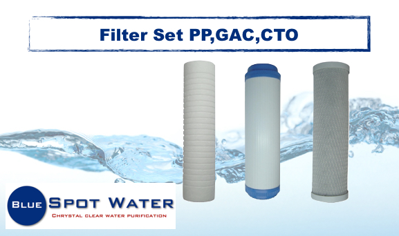 replacement-filters-for-3-stage-purifiers