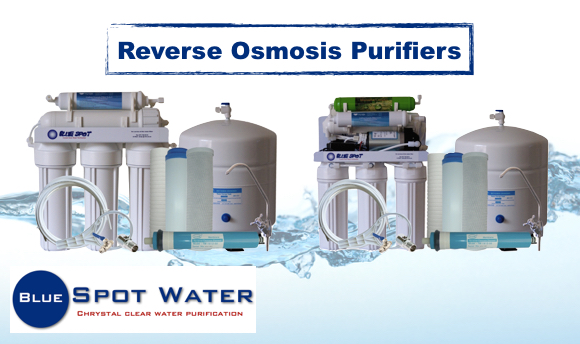 reverse-osmosis-water-filters