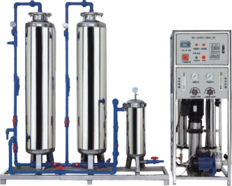 industrial-water-purification