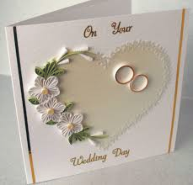 cards-for-any-occasion