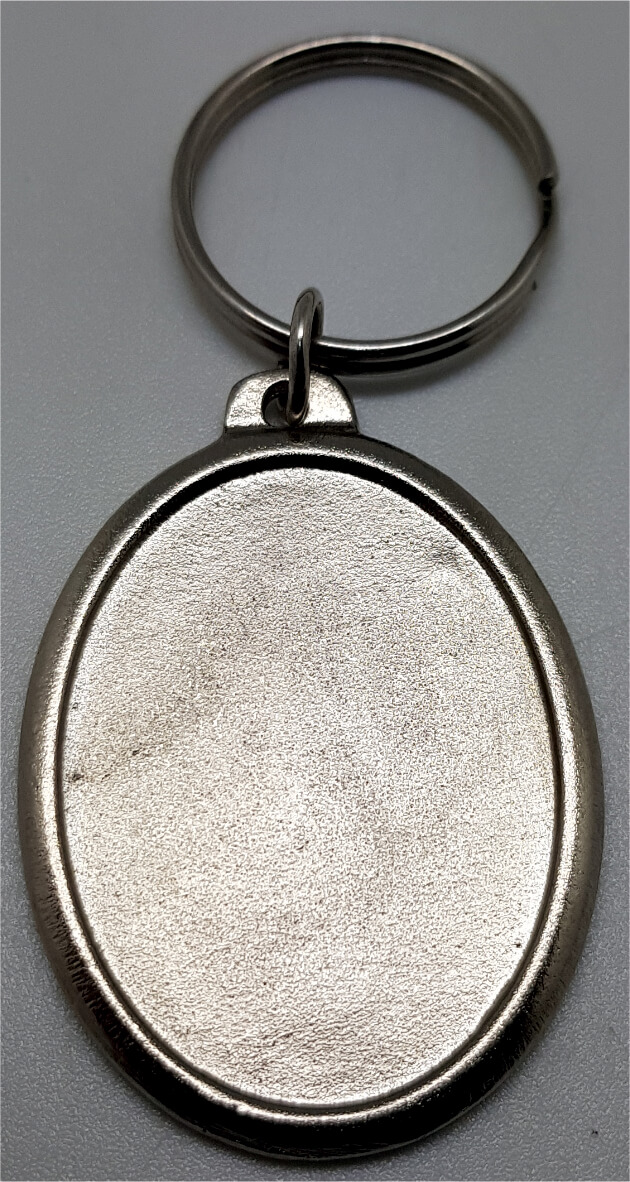 oval-double-sided-key-holder