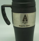 engraving-on-thermal-mugs