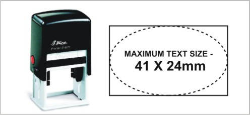 complete-self-inking-rubber-stamp-s826