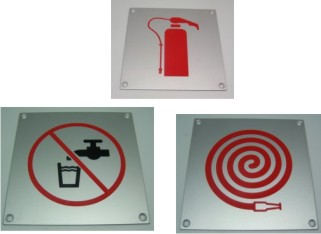 safty-signs-aluminium-and-abs