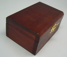 wooden-boxes-&-excessories