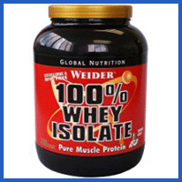 weider-100-whey-isolate-800g-orange-