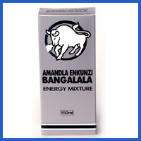 amandla-enkunzi-bangalala-mixture-150ml