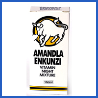 amandla-enkunzi-night-mixture-150ml