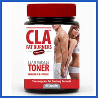 cla-fat-burners-60s