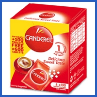 canderel-red-refill-500tabs--100-free