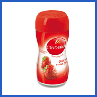 canderel-red-spoon-for-spoon-75gm-