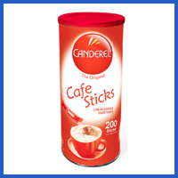 canderel-red-sticks-200-caf&eacute
