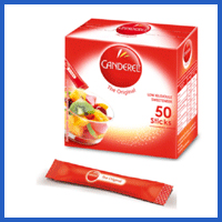 canderel-red-sticks-50-