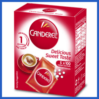 canderel-red-tablets-500--refill-