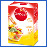 canderel-yellow-sticks-100