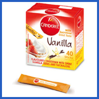 canderel-yellow-sticks-40--vanilla-with-sucralose--new