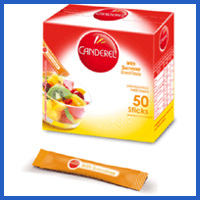 canderel-yellow-sticks-50--new