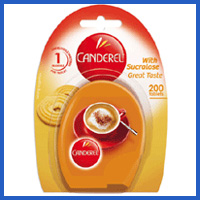 canderel-yellow-tablets-200-