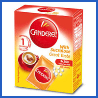 canderel-yellow-tablets-300--refill--new