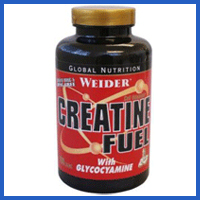 weider-creatine-fuel-100g-