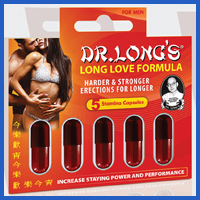 dr-longs-long-love-capsules-5&#039s