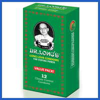 dr-longs-long-love-condoms-12&#039s