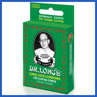 dr-longs-long-love-condoms-long-love-3s