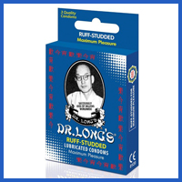 dr-longs-long-love-condoms-ruff-studded-3&#039s