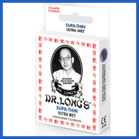 dr-longs-long-love-condoms-supa-thin-3&#039s