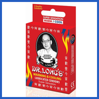 dr-longs-long-love-condoms-warmcool-3s