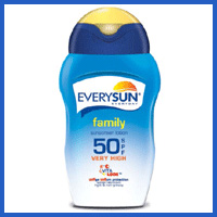 es-family-lotion-spf50-250m