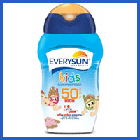 es-kids-lotion-spf50