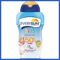 es-kids-lotion-spf51