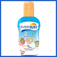 es-kids-milk-pump-spray-spf40