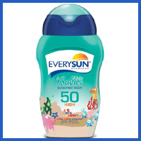 es-waterbabies-lotion-spf50
