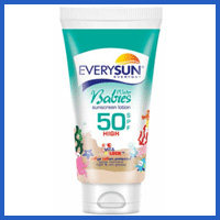 es-waterbabies-tube-spf50
