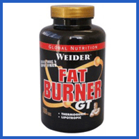 weider-fat-burner-gt-tabs-100-