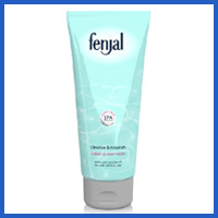 fenjal-luxury-cr&egraveme-oil-body-wash