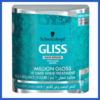 gliss-million-gloss-tment-mask-150ml-