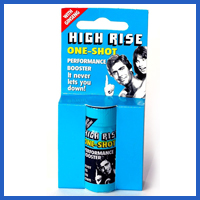 high-rise-one-shot-10ml