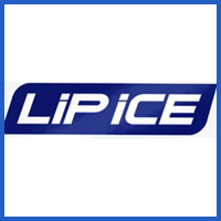 lip-ice-asst-wsale-carton-12