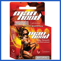 man-hood-natural-condoms-3&#039s