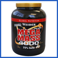 weider-mega-mass-4000-3kg-country-straw-