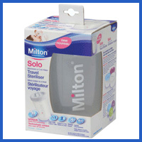 milton-solo-travel-steriliser