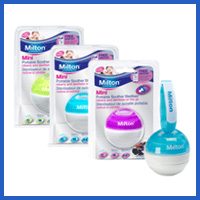 milton-mini-soother-steriliser--green