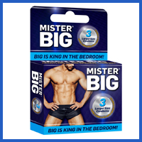 mister-condoms-big-3s