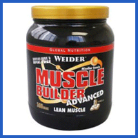 weider-muscle-builder-advanced-500g-van