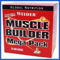 weider-muscle-builder-mega-pack-22-day